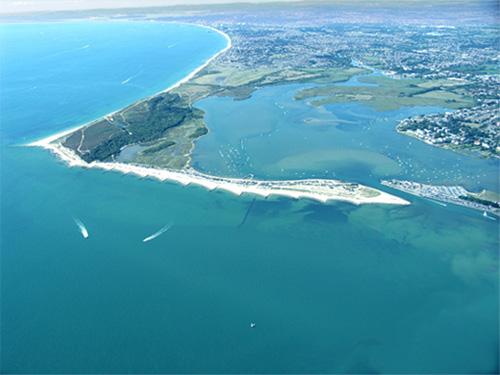 http://blueride.co.uk/media/images/aerial_photo1.jpg